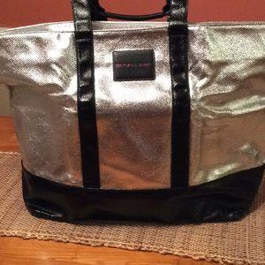 Handbags - Victoria's Secret Tote Bag